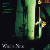 Willie Nile:House of a Thousand Guitars