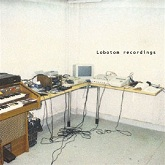 va: Lobotom recordings