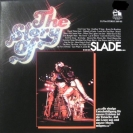 Slade: The Story Of Slade
