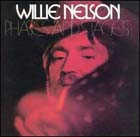 Willie Nelson:Phases & Stages