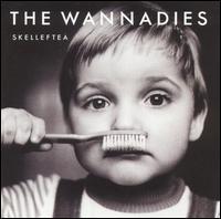 Wannadies: Skellefteå