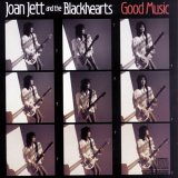 Joan Jett:Good Music