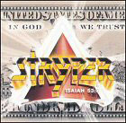 Stryper:In God We Trust