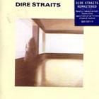 Dire Straits:Dire Straits
