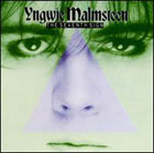 Yngwie Malmsteen:The Seventh Sign