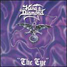 King Diamond:The Eye