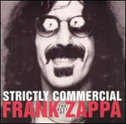 Frank Zappa:Strictly Commercial the Best of Frank Zappa