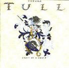 Jethro Tull: Crest of a knave
