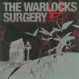 Warlocks: Surgery