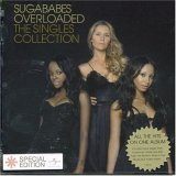 Sugababes:Overloaded: The Singles Collection