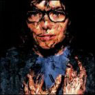 Björk: Selmasongs - music from the motion picture - soundtrack 'Dancer In The Dark'