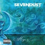 Sevendust:Chapter VII