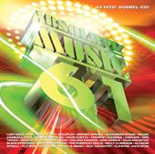 cd: VA: Absolute Music 61