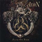 cd: Aeon: Path of Fire