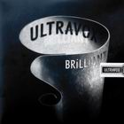 Ultravox: Brilliant