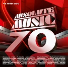 cd: VA: Absolute Music 70