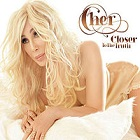 Cher: Closer To The Truth