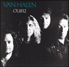 Van Halen:OU812