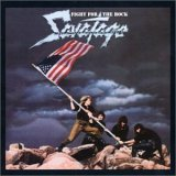 Savatage:Fight for the rock