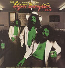 Edgar Broughton Band: A Bunch Of 45's