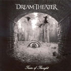 Dream Theater:Train of Thought
