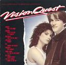 Original Soundtrack: Vision Quest