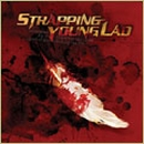 Strapping young lad:SYL