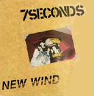 7 Seconds:New wind