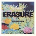 Erasure:Drama!