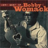 Bobby Womack:The Very Best Of Bobby Womack 1968-1975