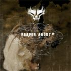 Reaper:Angst EP