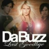 Da Buzz:Last Goodbye
