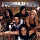 cd-singel: Supernatural: Supernatural