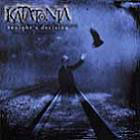 cd: Katatonia: Tonight's Decision