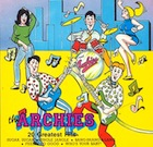 Archies:20 Greatest Hits