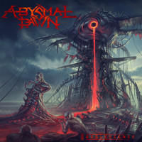 Abysmal Dawn:Obsolescence