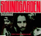 Soundgarden:Outshined