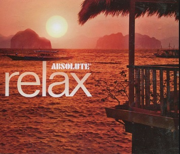 VA:Absolute Relax