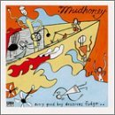 lp: Mudhoney: Every Good Boy Deserves Fudge...