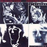 Rolling Stones: Emotional Rescue