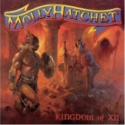 molly hatchet:kingdom of xll