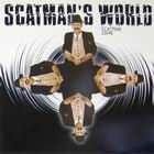 Scatman John:Scatman's World