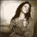 Sarah McLachlan:afterglow