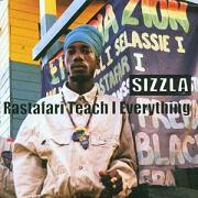 Sizzla: Rastafari teach I everything