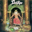 Savatage:In the hall of the mountain king