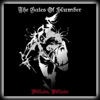 Gates of Slumber:Villain, Villain
