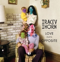 Tracey Thorn:Love and its Opposite