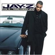 Jay-Z:Hard Knock Life (Ghetto Anthem)