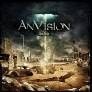 Anvision: New World