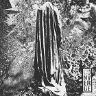 Converge:The Dusk In Us